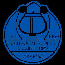 Mathopen Skoles Musikkorps